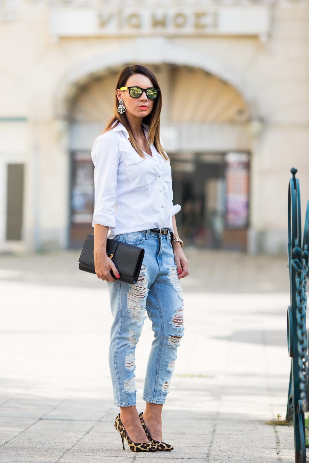 White-Shirts-Street-Style-3