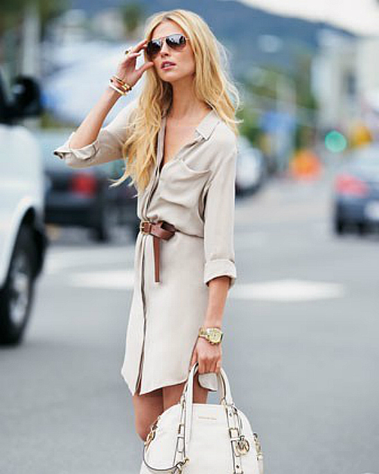 Shirt-Dresses-Street-Style-8