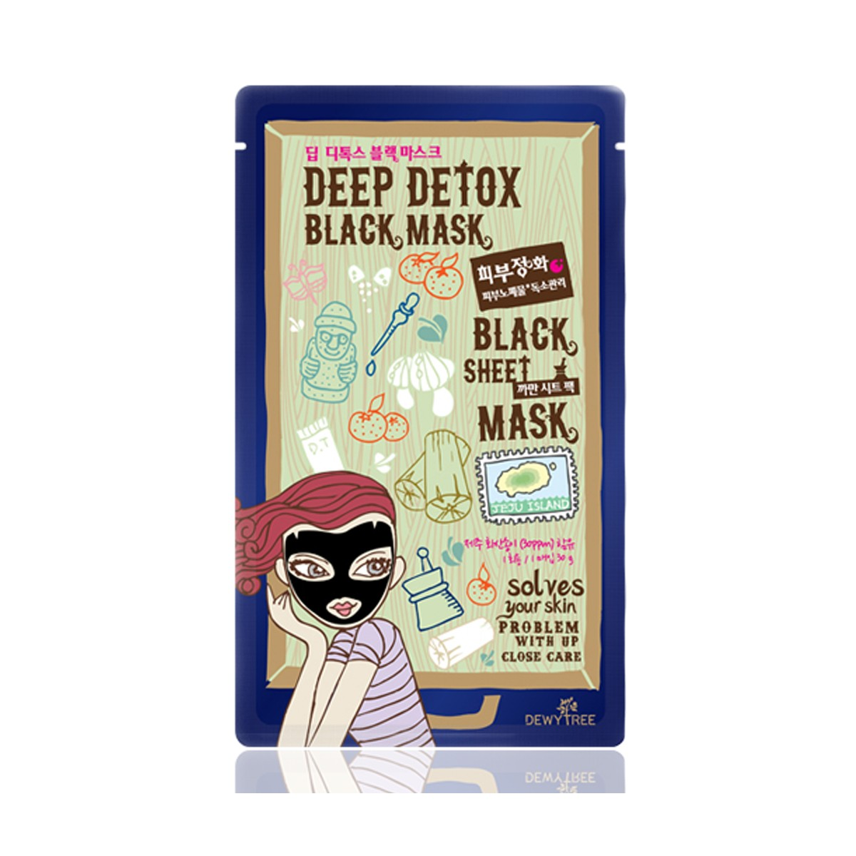mascarilla-negra-peel-off-30-gr-deep-detox-black-mask-dewytree