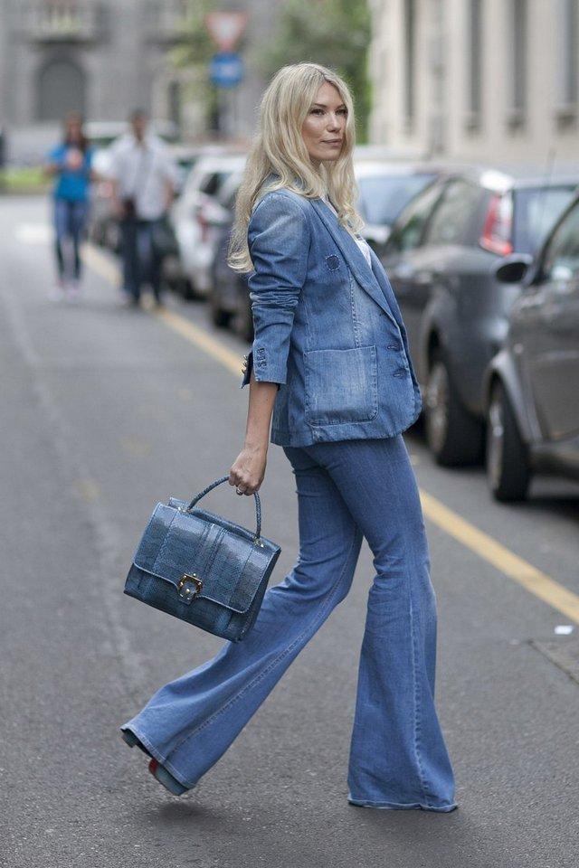8.denim_look_total_La-Selectiva