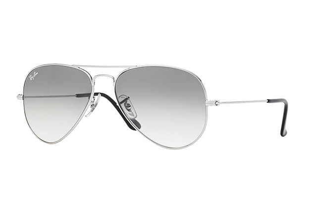 RAY_BAN_AVIATOR_LARGE_METAL_RB_3025_003_32_1