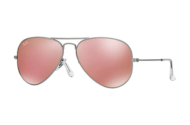 RAY_BAN_AVIATOR_LARGE_METAL_RB_3025_019_Z2_1