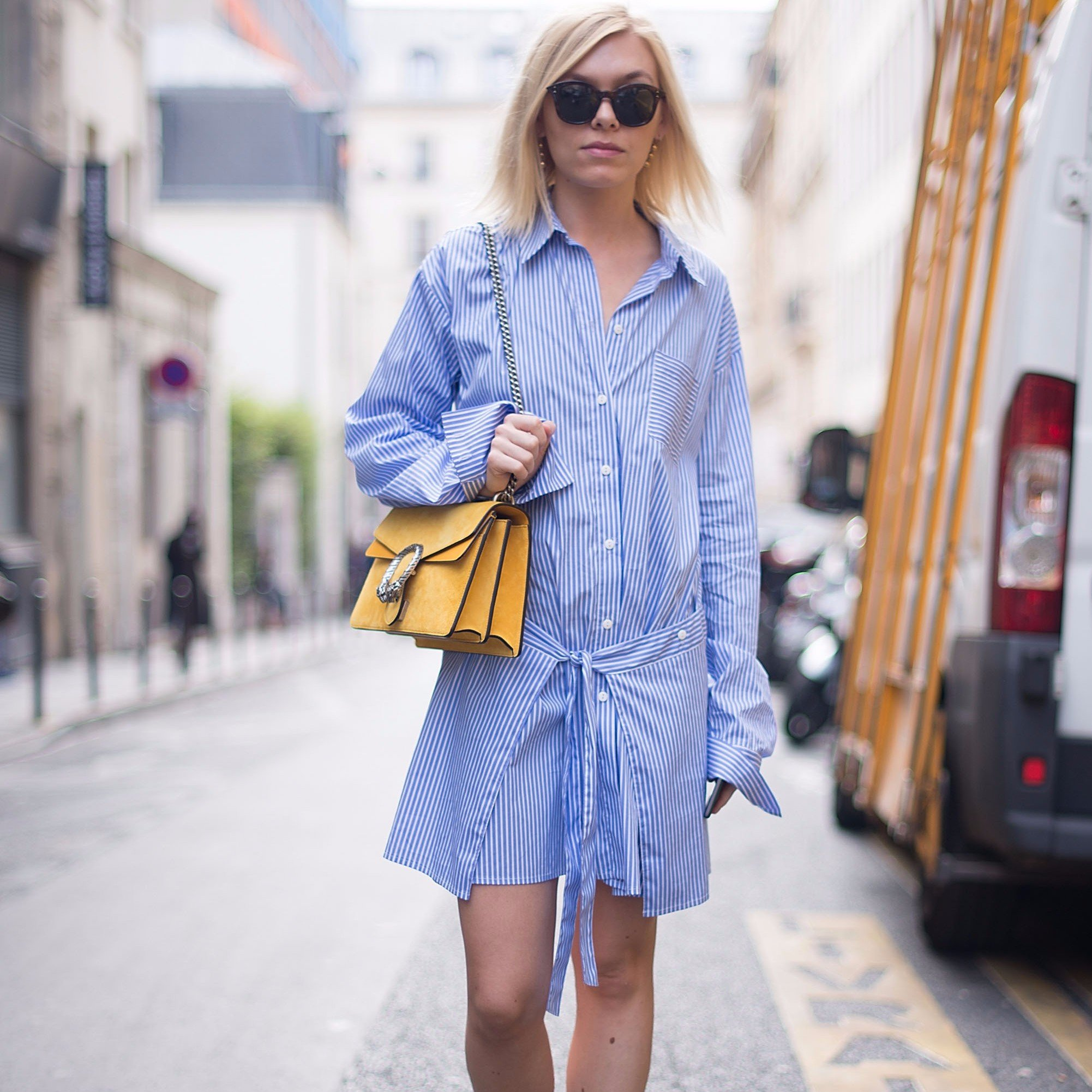 Shirt-Dress-Outfit-Ideas
