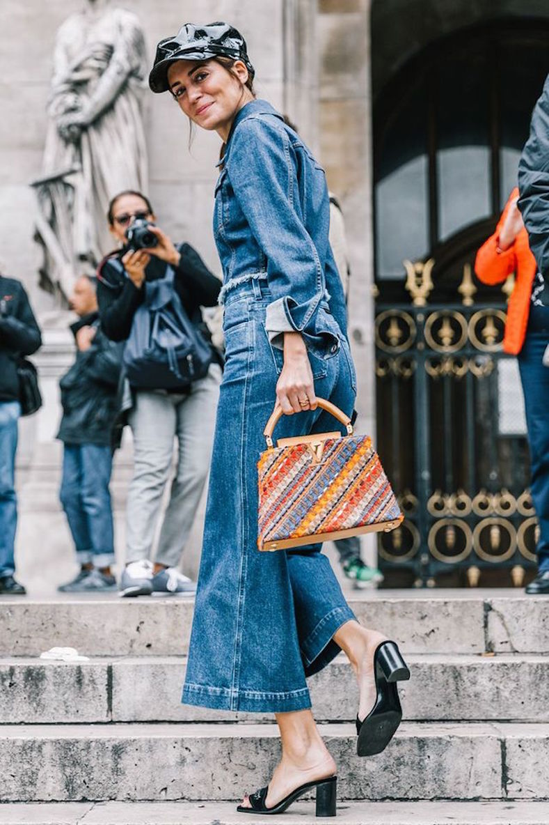 tendencia_denim_gala_gonzalez_streetstyle_total_look_ss18