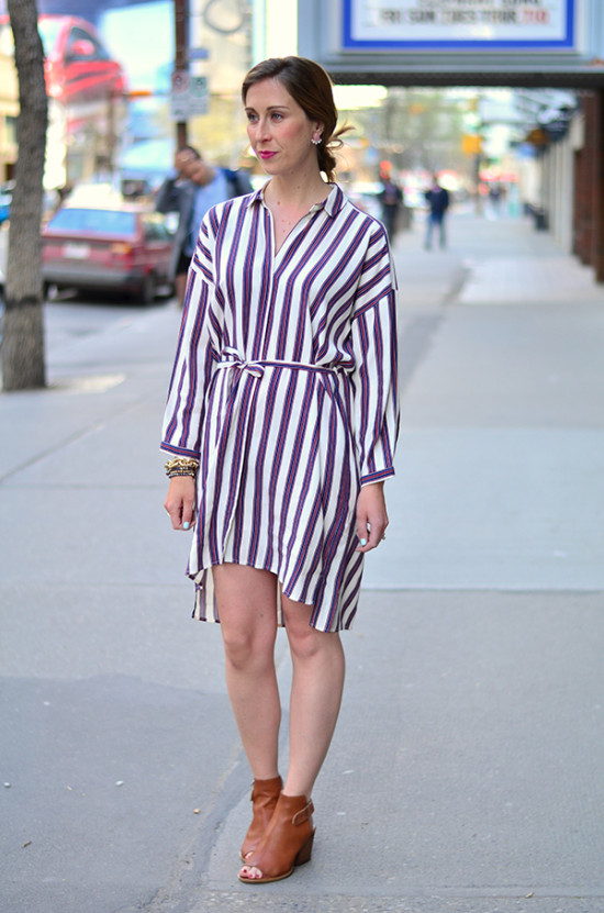 topshop_stripe_shirt_dress-calgary_fashion_blog-how_to_wear_shirt_dress-fashion_clothes_for_women-fashion_blogs_for-women-street_style_fashion-5-550x831