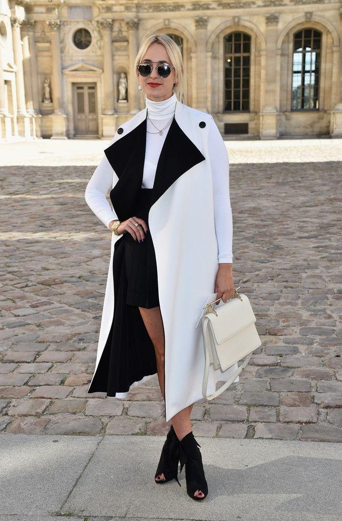 Elisabeth-Von-Thurn-Und-Taxis-Street-Style-Outfit