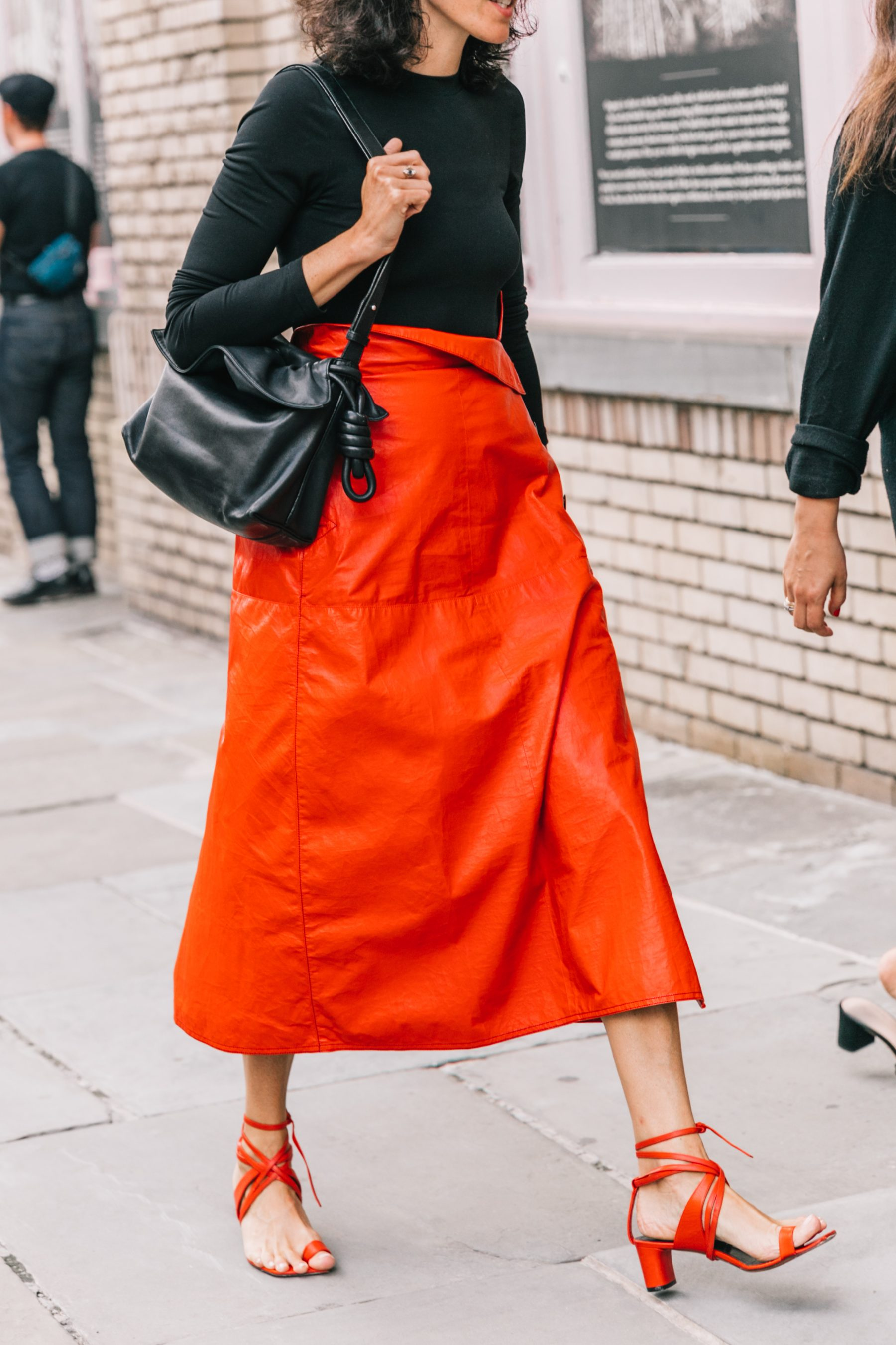 NYFW-SS18-New_York_Fashion_Week-Street_Style-Vogue-Collage_Vintage-143-1800x2700