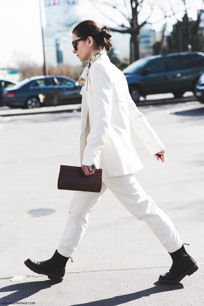 Paris_Fashion_Week-Fall_Winter_2015-Street_Style-PFW-Total_White--790x1185
