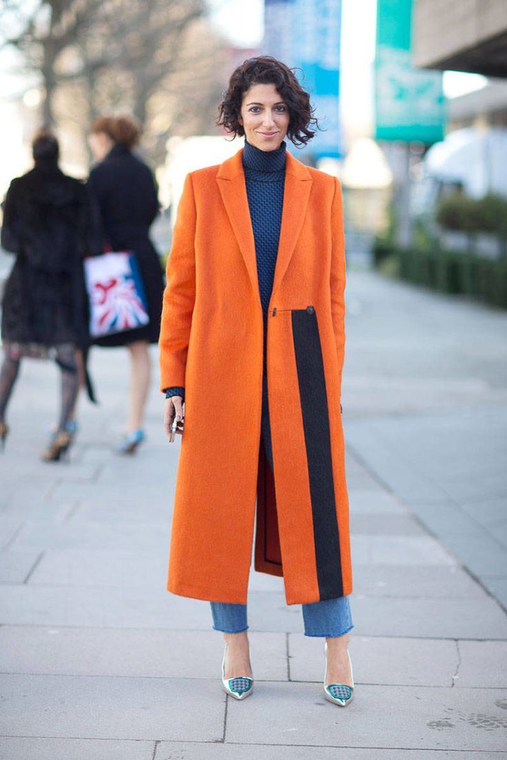ed3fb5d23c43951a4ddd1e5aca865d02--london-street-styles-fashion-street-styles