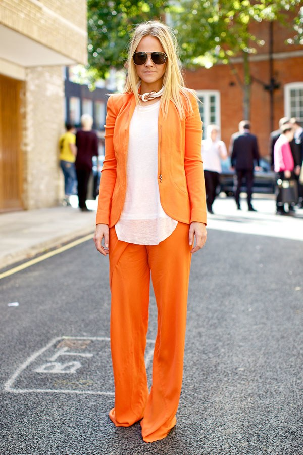 fashion-fall-trends-2012-09-streetstyle-lfw-12