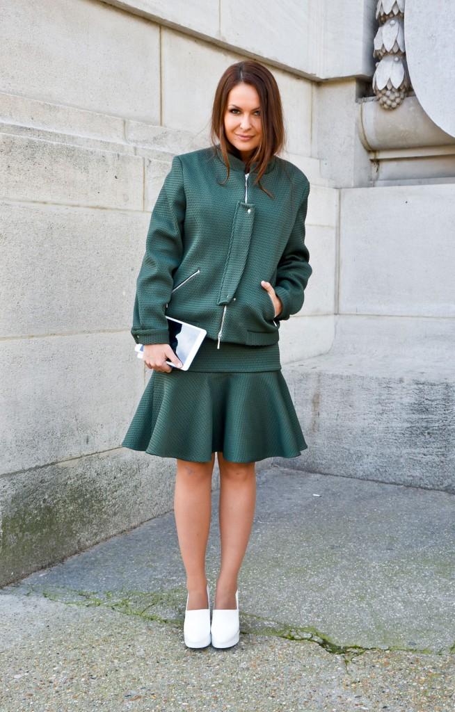 forest-green-street-style-fashion-week-fw14-milan-paris-new-york_-654x1024