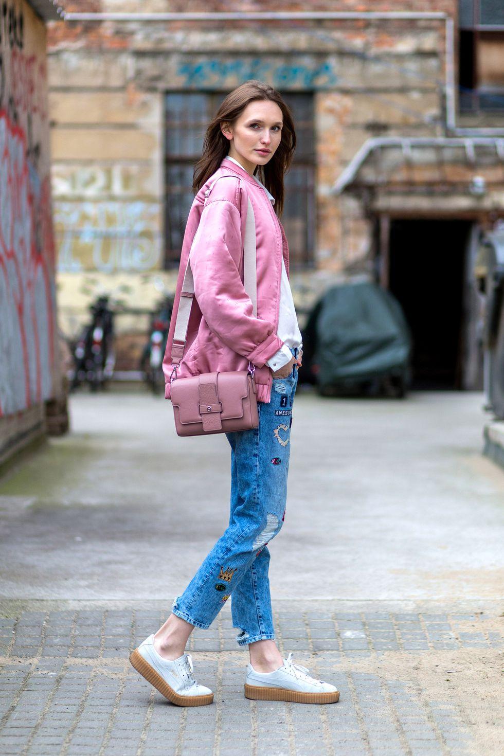 hbz-pink-street-style-01