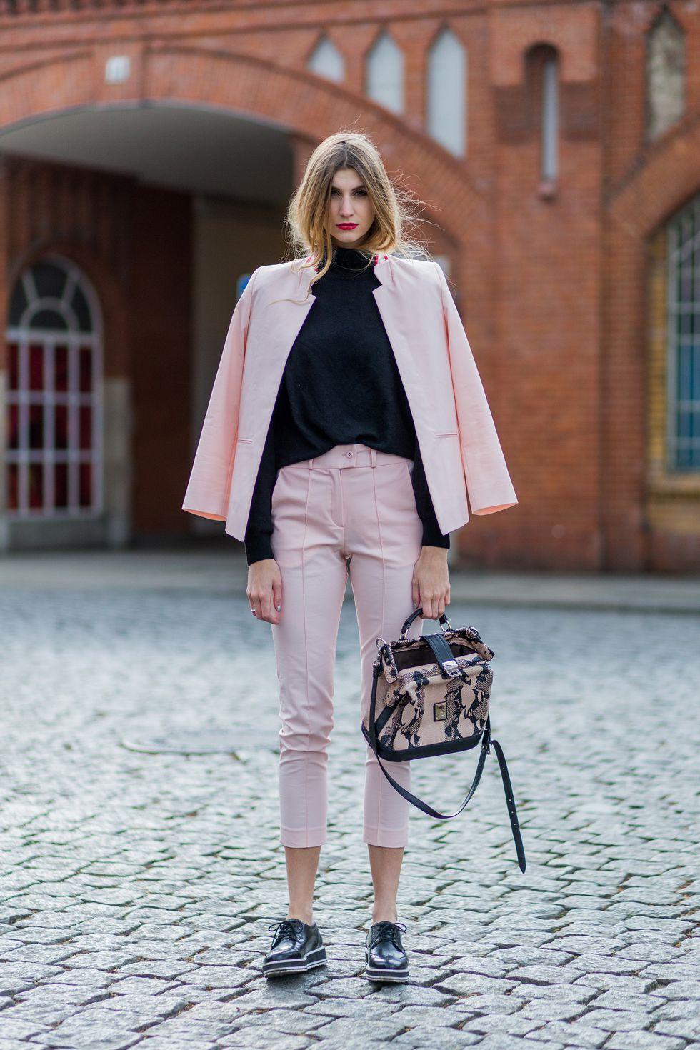 hbz-pink-street-style-02