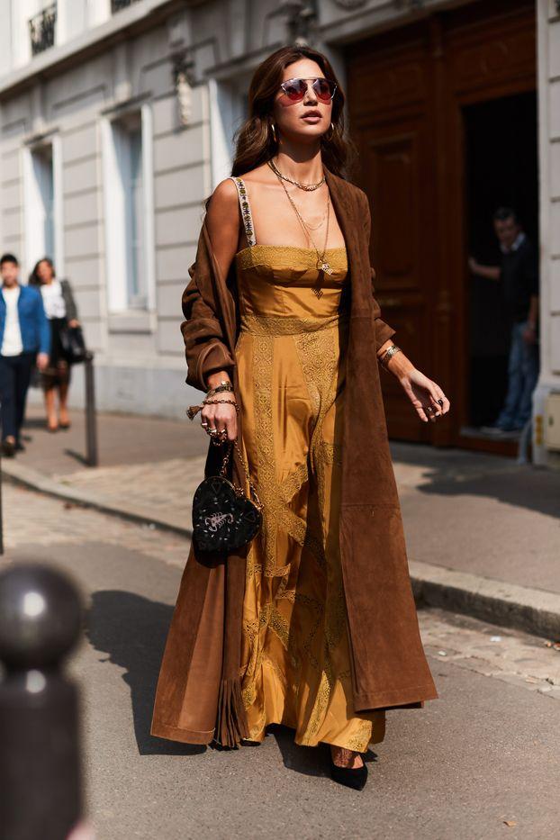 paris-fashion-week-street-style-237053-1506524555353-image.700x0c
