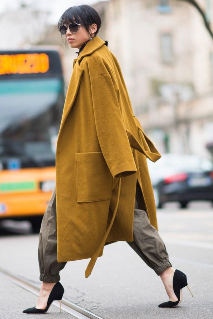 slideshow-milan-street-style-16-milan-fashion-week-street-style-fall-2016-margaret-zhang-main
