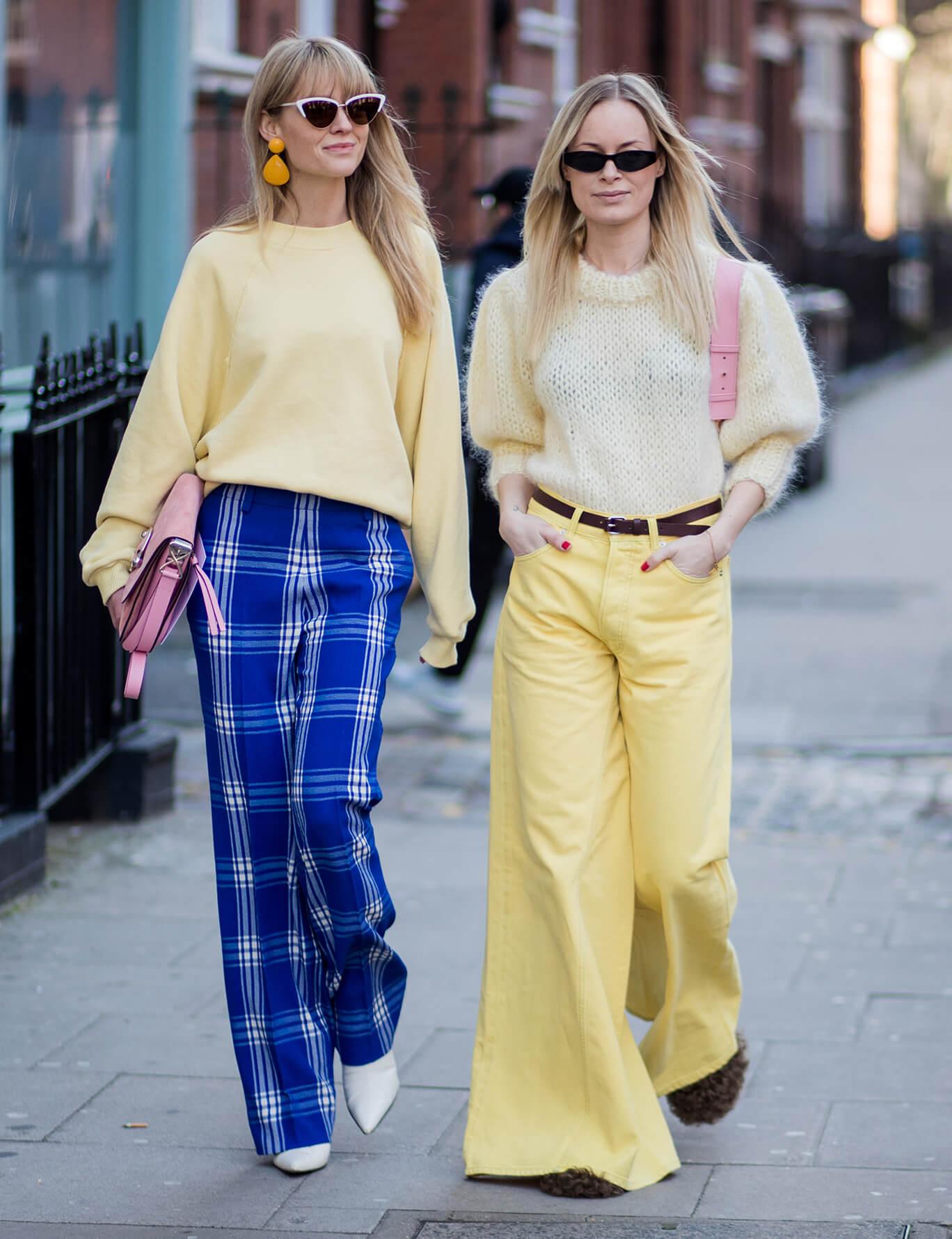 the-mod-the-modist-modest-fashion-street-style-london-1-1