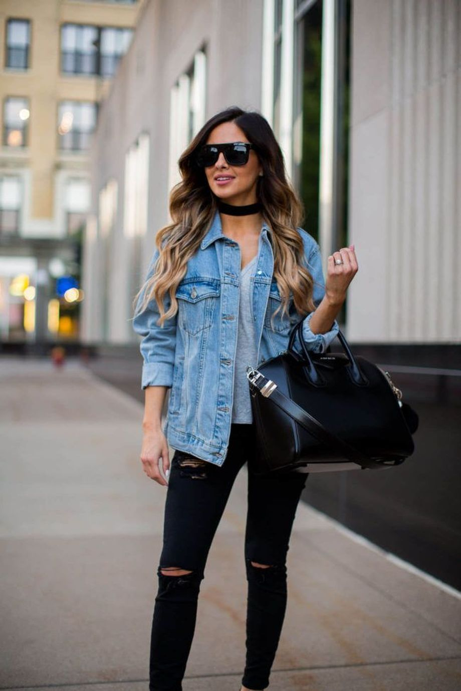 DENIM-JACKET-INSPIRATION-FOR-GIRL-1