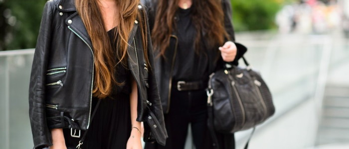 Leather-Jackets-Street-Style-8