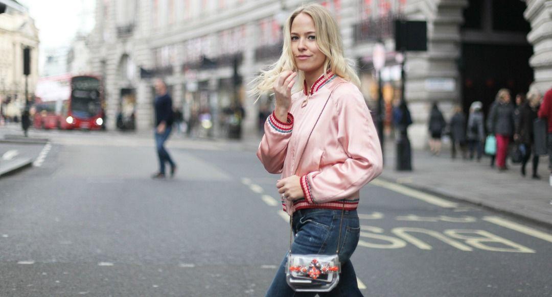 bomber-jacket-street-style-inspiration