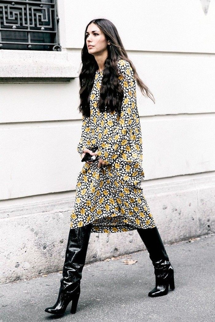 italian-inspired-way-to-wear-knee-high-boots-1520073.700x0c