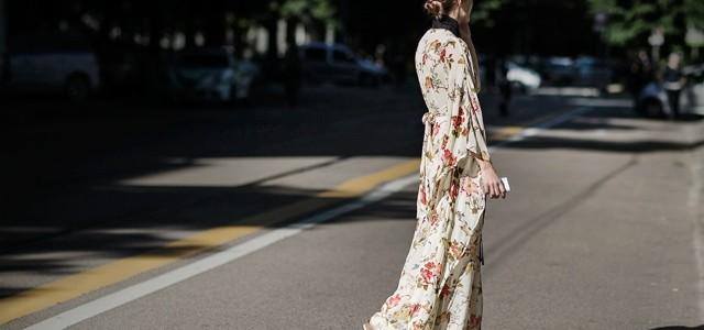 streetstyle_asia-typek_garance-dore