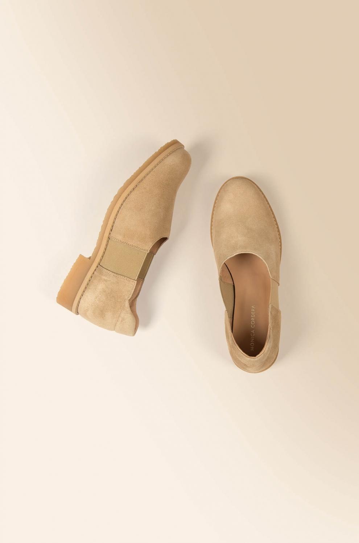 zapato-escotado