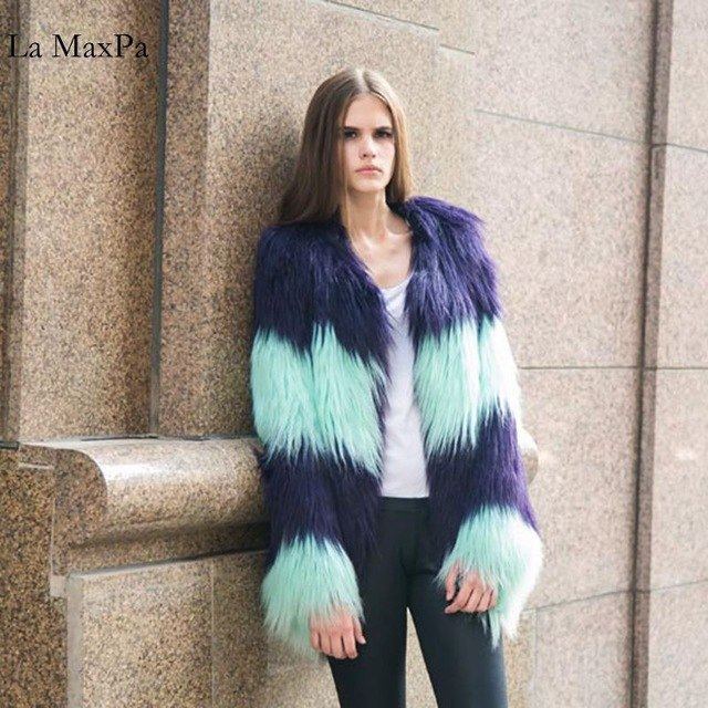 2017-winter-fashion-high-street-imitation-fur-coat-women-stitching-fluorescent-color-coat-long-hair-dark.jpg_640x640