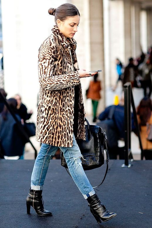 6-fabulous-leopard-print-coat-for-women-7