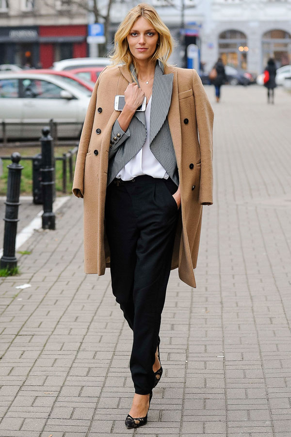 abrigos-de-corte-masculino-anja-rubik