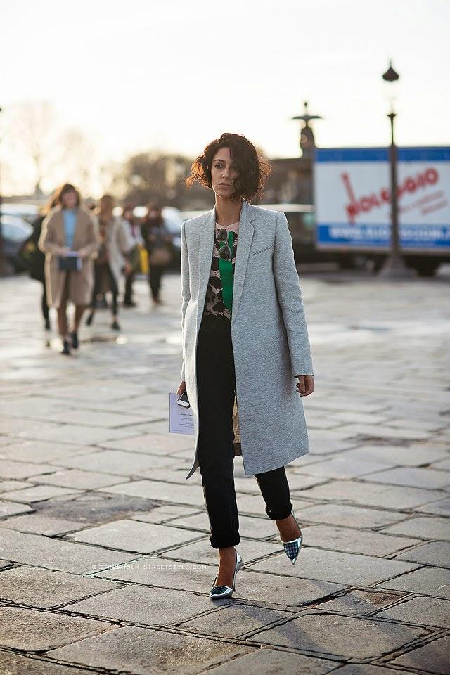 ohmyblog get the look street style inspiration como combinar abrigo masculino look (1)