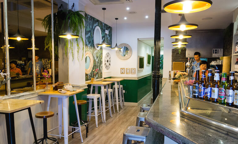 127-TAIPEI-BAR-casa-de-comidas-taiwanesa-en-el-barrio-de-Las-Letras-770x466