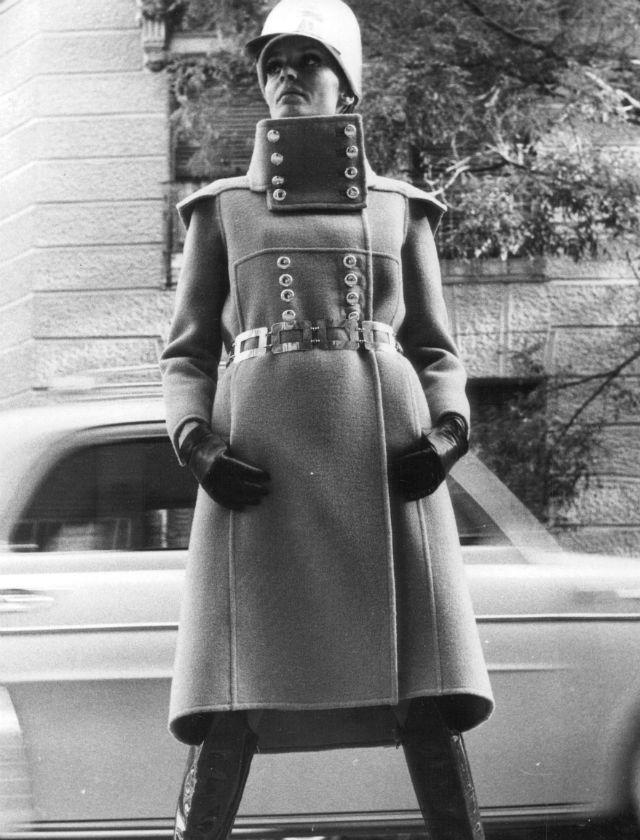 elio-berhanyer-1967-