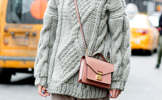 street-style-sweater