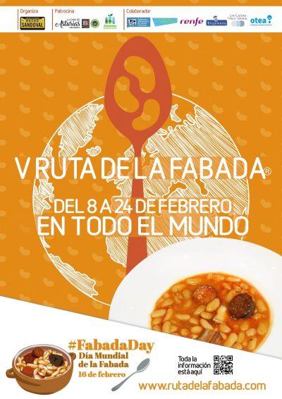 Cartel-V-Ruta-de-la-Fabada-e1549454622979