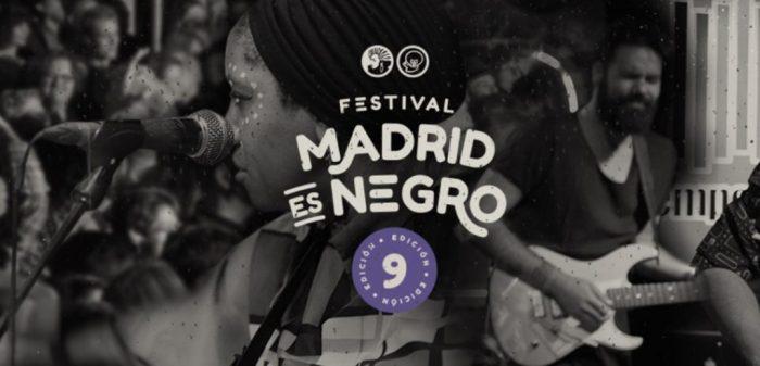 madrid-es-negro3