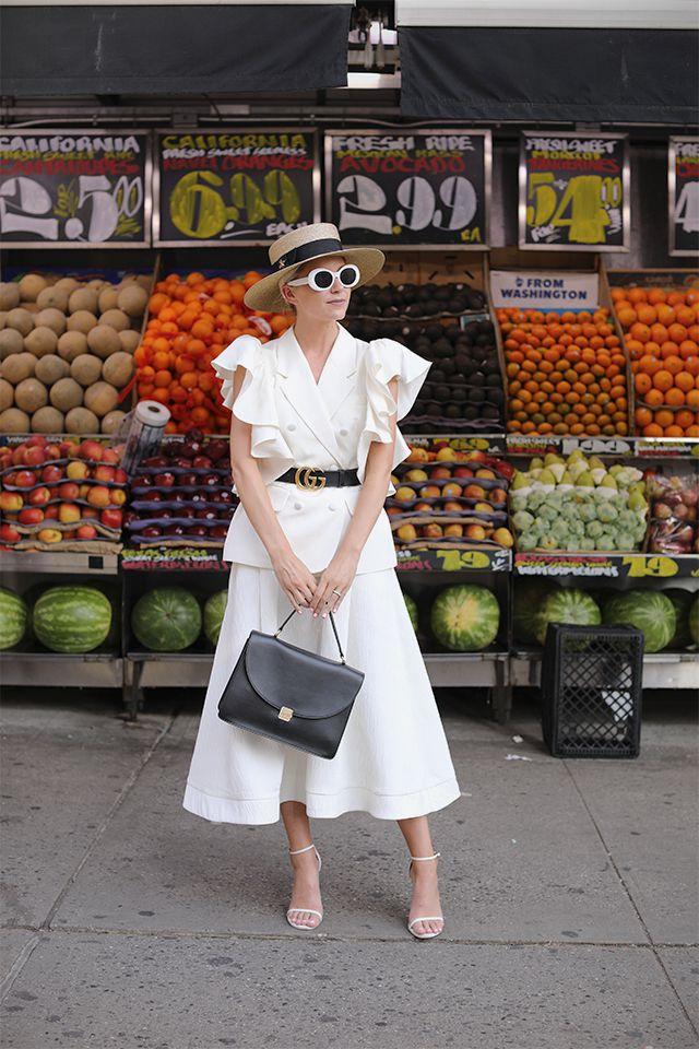 blair-eadie-instagram-outfit-ideas-summer