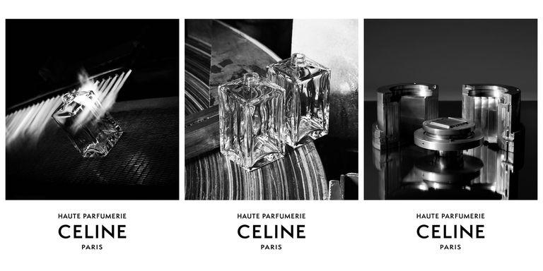 celine-perfume-hedi-slimane-1566288883