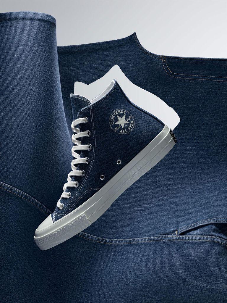 elle-converse-zapatillas-vaqueros-reciclados-02-1566302178