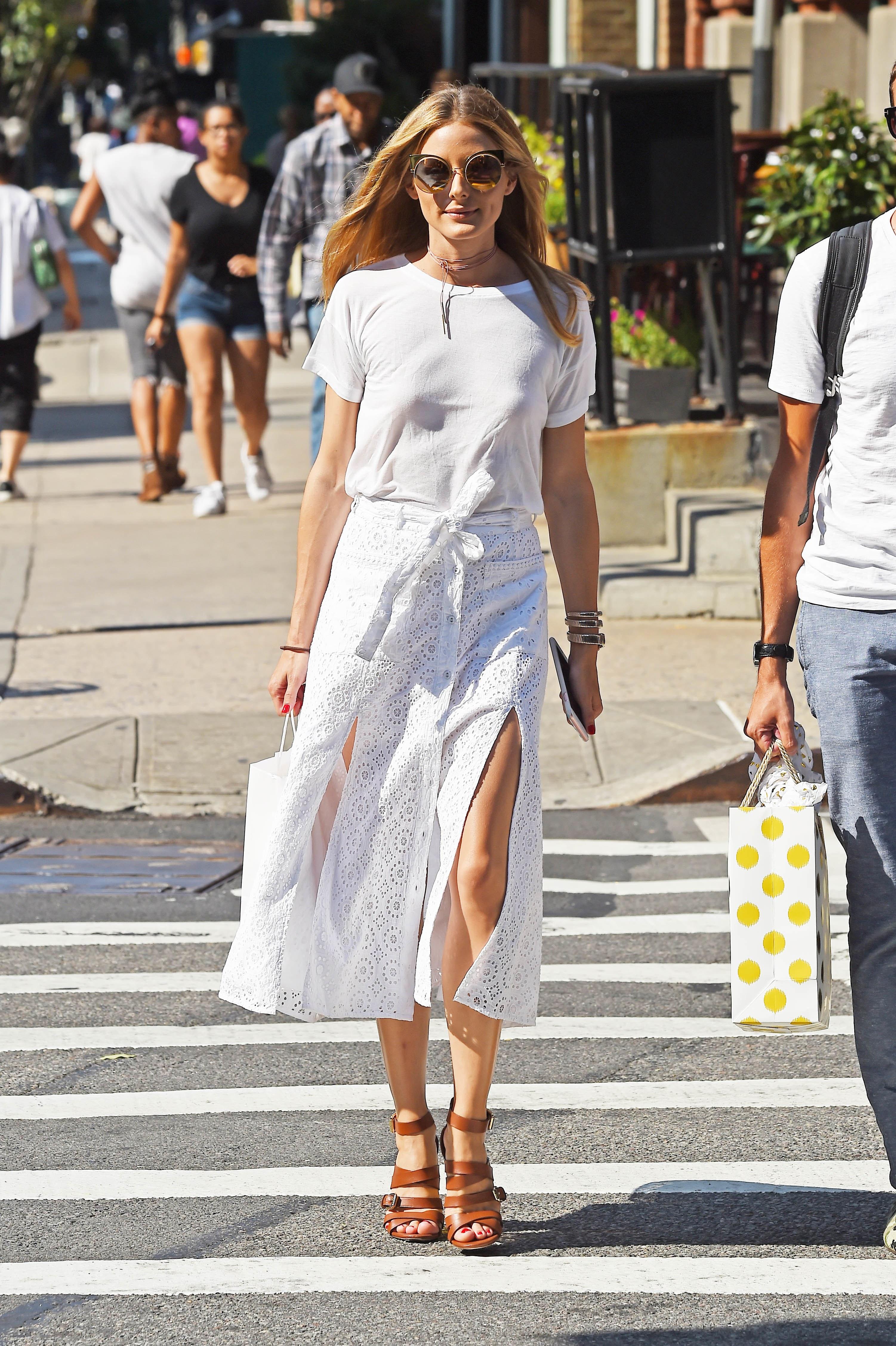 olivia-palermo-white-skirt (1)