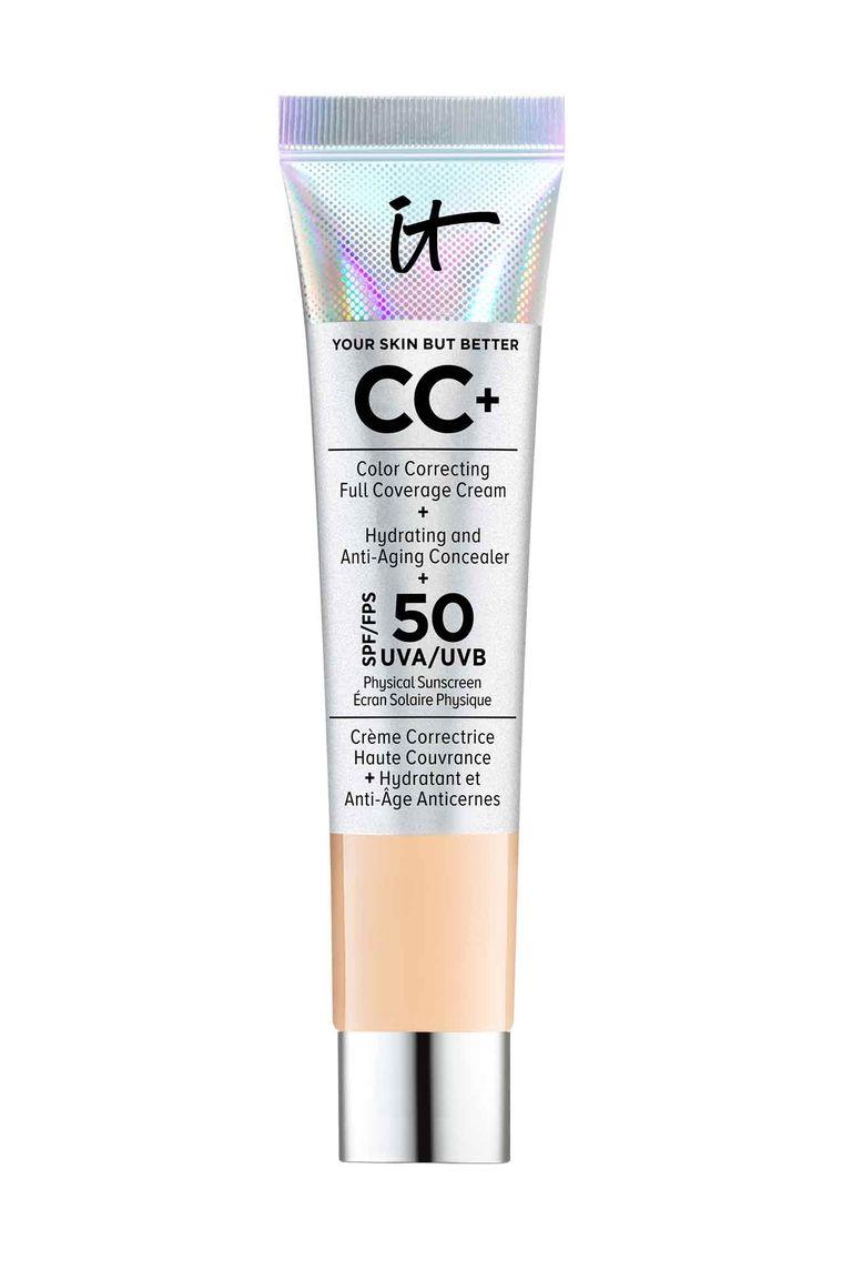 cc-cream-1568188638
