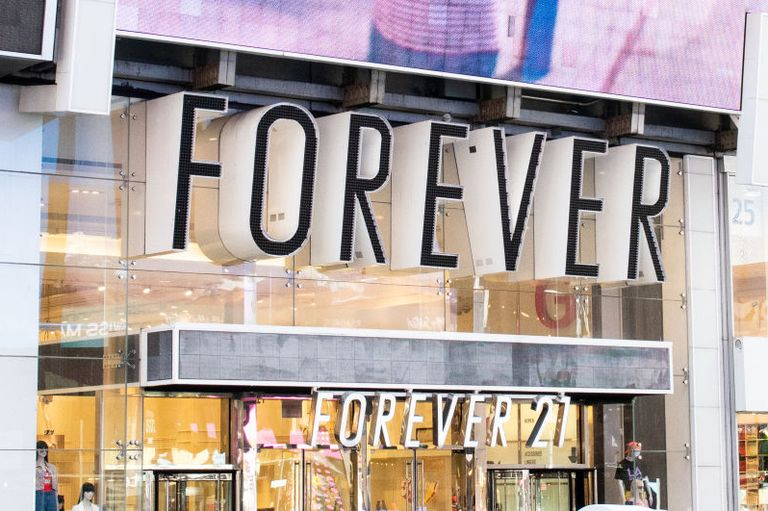 forever-21-store-in-times-square-in-new-york-city-news-photo-1569838006