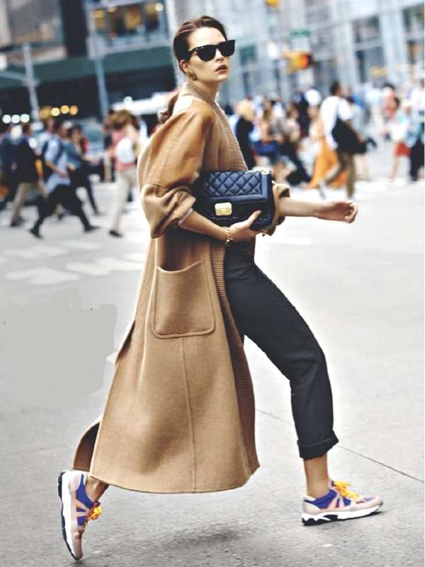 camel-coat-sneaker-2013-street-style
