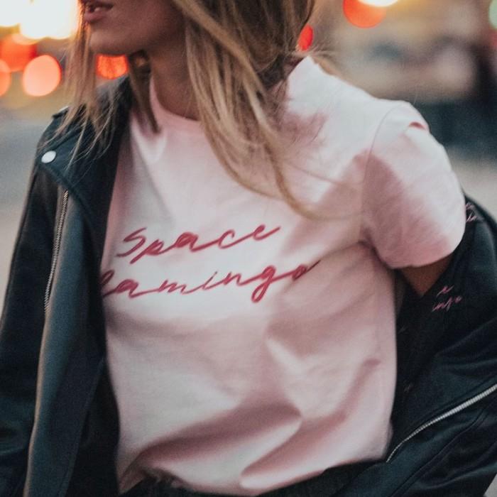 camiseta-1b-1575974874