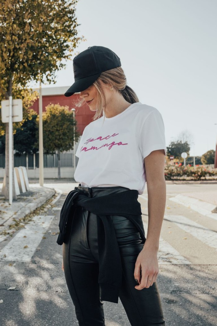 camiseta-3b-1575974871