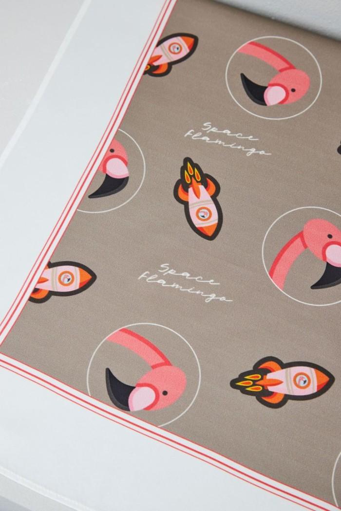 panuelo-flamingo-1-1575974990