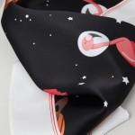 panuelo-space-1b-1575974990
