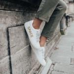 sneakers-2b-1575974873