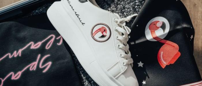 sneakers-3b-1575974873