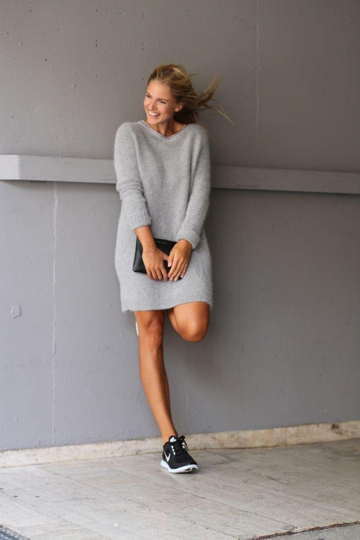 d39decb7ab5665f69e6238bb53bda985--grey-sweater-dress-sweater-dresses