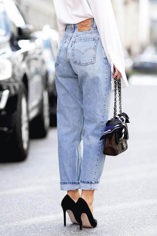 jeans-mom-fit_f6f890c4_1000x1500
